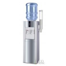 Кулер V21-LN white