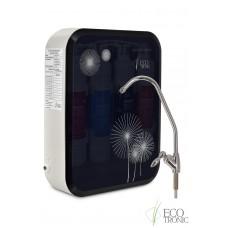 Система фильтрации Ecotronic F2-U4 black