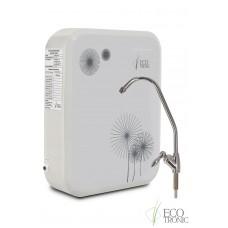 Система фильтрации Ecotronic F2-U4 white