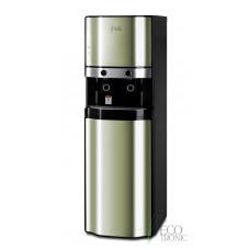 Пурифайер Ecotronic A30-U4L gold