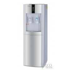 Пурифайер Ecotronic H1-U4LE white/silver