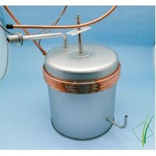 Бак охлаждения для H1-L, H10-L, H2-L, H3-L