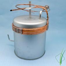 Бак охлаждения для H1-LF, H2-LF, C21-LF и С21-U4