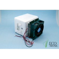 Блок охлаждения для K21-LCE и K31-LCE