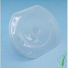 Разделитель бака охлаждения для K21-LC