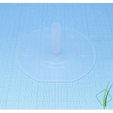 Разделитель бака охлаждения для P10-LX