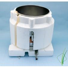 Бак охлаждения для P9-LX