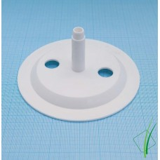 Разделитель бака охлаждения для V10-U4L
