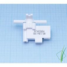 Обратный клапан для V42-R4L