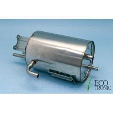 Бак нагрева для K21-LC и K21-LCE