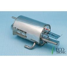 Бак нагрева для K31-LC и K31-LCE