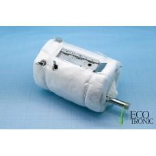 Бак нагрева для M9-LX и M11-U4L