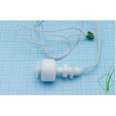 Датчик уровня воды для M15-LXKEM
