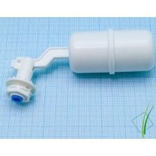 Поплавковый клапан для M11-U4L