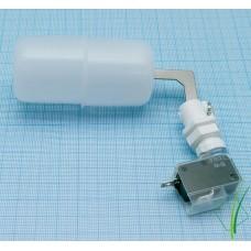 Поплавковый клапан для V42 (с микровыключателем)