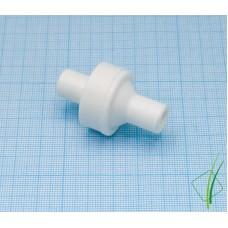 Обратный клапан для напольных моделей