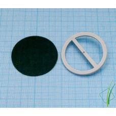 Воздушный фильтр крышки бака охлаждения для V42