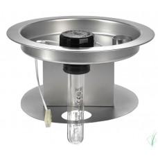УФ-лампа для V10 и V11