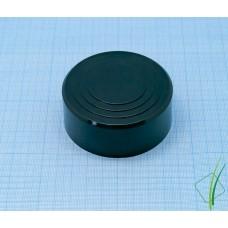 Крышка стаканодержателя для B50-U4L