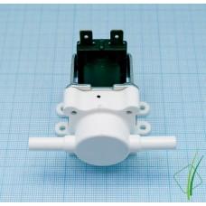 Электромагнитный клапан для M11-U4L