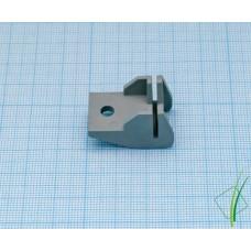 Крепление клапана защиты от протечек для M11-U4L