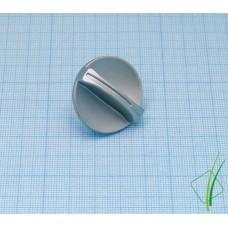 Ручка озонатора для M12-LSKE