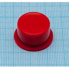 Кнопка крана A1