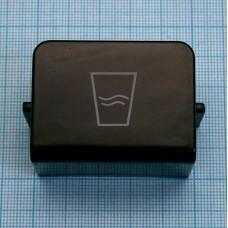 Кнопка крана C8-LX