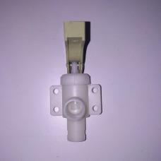 Кран для HD-1363