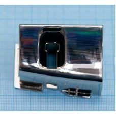 Кнопка крана M11