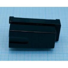 Кнопка крана M30