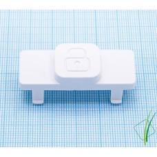 Кнопка защиты M50-LXE