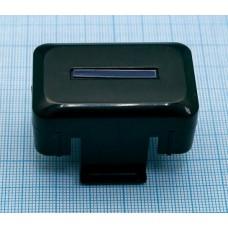 Кнопка крана M9-LX и M9-LXE