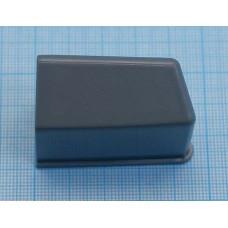 Кнопка крана P8-LX