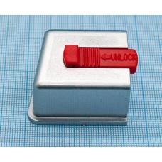 Кнопка крана P7-LX
