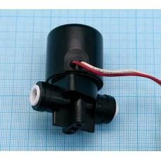 Электромагнитный клапан для B50-U4L Carbo