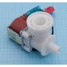 Электромагнитный клапан для B52-U4L
