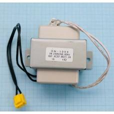 Трансформатор для B52-U4L