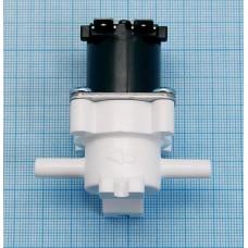 Электромагнитный клапан для B70