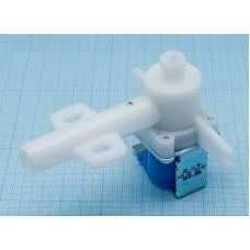 Электромагнитный клапан для B80-U4L
