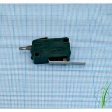 Микровыключатель для B80-U4L