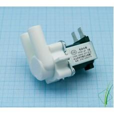 Электромагнитный клапан для M15-U4LKEM