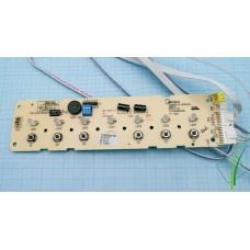 Плата индикации и сенсорная панель для M15-LXKEM