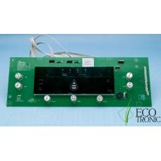 Плата индикации и сенсорная панель для M15-U4LKEM