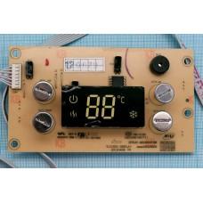 Плата индикации и табло для M6-LCPM