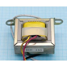 Трансформатор для M8-LX