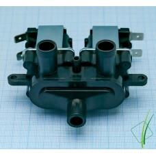Электромагнитный клапан для P5-LXAD