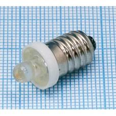 Лампочка для C10-LX