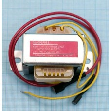 Трансформатор для C10-LX