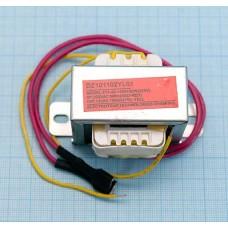 Трансформатор для C11-LXPM